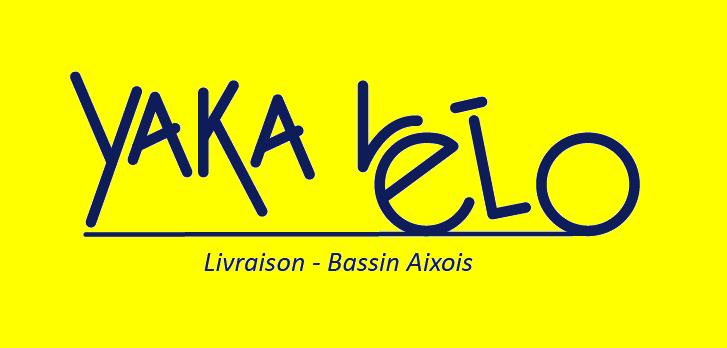 19_Yaka-Velo_03-2jaune